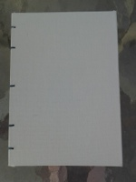 20120911-103213.jpg
